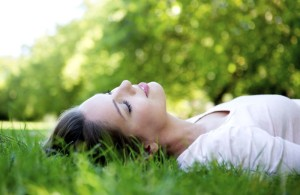 reiki female grass relaxation td hickerson columbus ohio