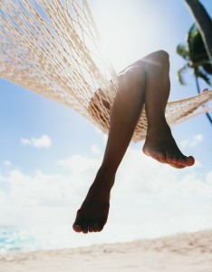 reiki female hammock beach td hickerson columbus ohio