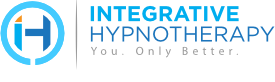 Integrative Hypnotherapy